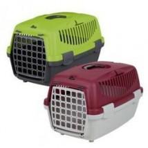 Transportery dla zwierząt - Sklep Zoologiczno-Weterynaryjny PROFIWET Pyskowice