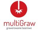 Multigraw Wanda Burek