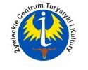 Biuro podróży Żywieckie Centrum Turystyki iKultury