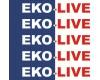 P.W. EKO-LIVE J. Krzysztofczyk