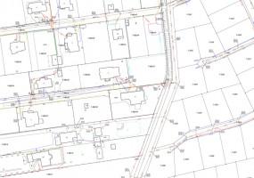Tworzenie map do celów projektowych - GEO-KAR Usługi Geodezyjne inż Piotr Szerszeń Dębica