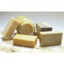 Mydła naturalne - Kosmetyki Naturalne Ph. Fol E. Radom