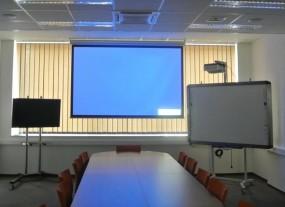 Instalowanie systemów AV - Projekt Multimedia sp. z o.o. Lubin