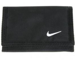 Portfel Nike N.IA.08.068.NS - SportBrand.pl Buty Nike Adidas Krosno