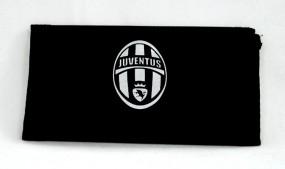 Portfel Juventus Turyn 5015860163203 - SportBrand.pl Buty Nike Adidas Krosno