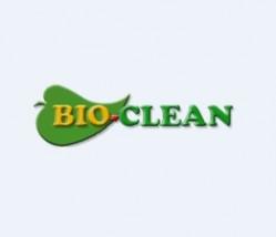 kompleksowe usuwanie skutków pożarów,pożaru -  Bio-clean  P.P.U. Włocławek