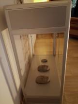 Gablota stojąca muzealna - EXPODESIGN Puszczykowo