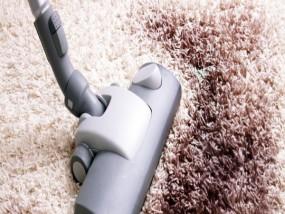 Pranie dywanów , sprzątanie biur , mieszkań - Agmar-Prof  Pranie Dywanów Oświęcim