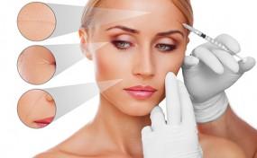 Mezoterapia Igłowa - Depilacja Laserowa i Salon Kosmetyczny Dotyk Piękna Kraków