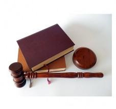 Pomoc prawna z zakresu prawa patentowego - LS Kancelaria Prawa Patentowego i Autorskiego - Leonard Skarbek Warszawa