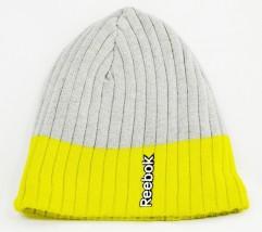 Czapka zimowa Reebok AB1164 - SportBrand.pl Buty Nike Adidas Krosno