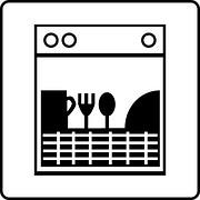Urządzenia gastronomiczne - Klimat Serwis s.c. Gdynia