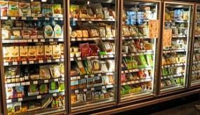 Urządzenia chłodnicze - Klimat Serwis s.c. Gdynia
