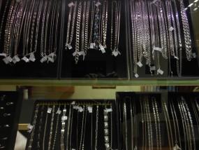 Sprzedaż Srebra, Skup srebra - LOMBARD Płońsk