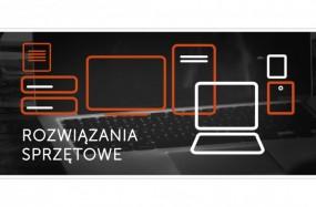 Komputery Lenovo - Serwis On-Line Sp. z o.o. Opole
