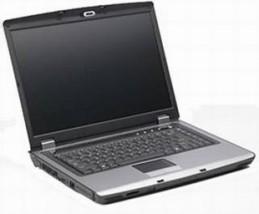 Naprawa laptopów - CHAR Electronics - Jacek Charytonowicz Serwis Komputerowy Warszawa