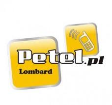 Pożyczki gotówkowe pod zastaw sprzętu RTV - Petel.pl Monika i Mariusz Ogłoszka Łódź