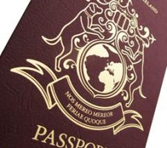 Wyrabianie paszportów - Alwet Przychodnia Weterynaryjna Żywiec