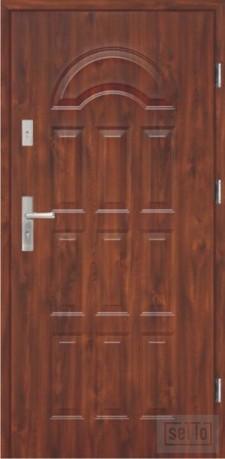 Drzwi zewnętrzne setto forum