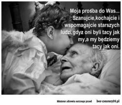 poszpitalna opieka nad chorym - MEDICUS Gdańsk