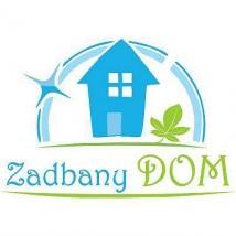 Przygotowanie mieszkania lub domu do sprzedaży lub wynajmu - Zadbany Dom Profesjonalne Usługi Czyszczenia Inowrocław