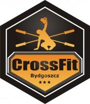 Crossfit - Number One Sp. z o.o. Bydgoszcz
