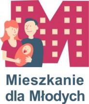 Kredyt MDM - Bancarewicz Maciej Doradca Finansowy Pisz