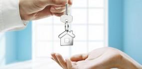 Kredyt na zakup mieszkania - Bancarewicz Maciej Doradca Finansowy Pisz