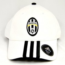 Czapka adidas Juventus A99143 - SportBrand.pl Buty Nike Adidas Krosno