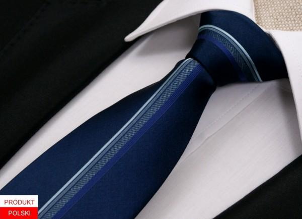 08885eeb925fd Krawaty, muszki - GRZESMAN GARNITURY Producent Szycie na miarę Dąbrowa  Górnicza