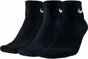 Nike Skarpety Sportowe 3PAK SX4703-001 - SportBrand.pl Buty Nike Adidas Krosno