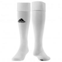 Getry Adidas E19300 - SportBrand.pl Buty Nike Adidas Krosno