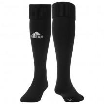 Getry Adidas E19301 - SportBrand.pl Buty Nike Adidas Krosno