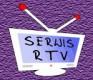 Serwis RTV Jacek Sołtysek