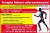NZOZ Poradnia Rehabilitacyjna Reh-Med Rafał Olczyk