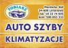 SZYBY Tobiasz Samochodowe