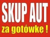 ITP SKUP AUT J. Dziankowski
