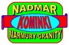 NADMAR - Kominki Handel i Usługi Remontowo - Budowlane Marek Nadolny