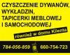 Firma Usługowa INTER-MOTO-DOM  Paweł Jagoda