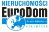 EURODOM Nieruchomości