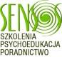 Pracownia Wspierania Rozowju SENSOS Magda Anuszczyk