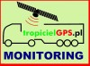 Monitoring GPS pojazdów, Systemy lokalizacji -Tropiciel GPS