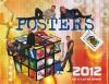 P.H.U. POSTERS