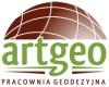 Pracownia Geodezyjna ARTGEO Michał Jerczyński
