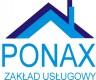 PONAX Zakład Usługowy