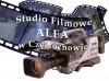 Studio Filmów Wideo