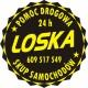 Pomoc Drogowa Krzysztof Loska