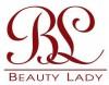 Beauty Lady - Gabinet Kosmetyki Nowoczesnej Edyta Trzcińska