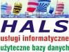HALS Jerzy Kuls