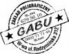 Zakład Poligraficzny Gabu